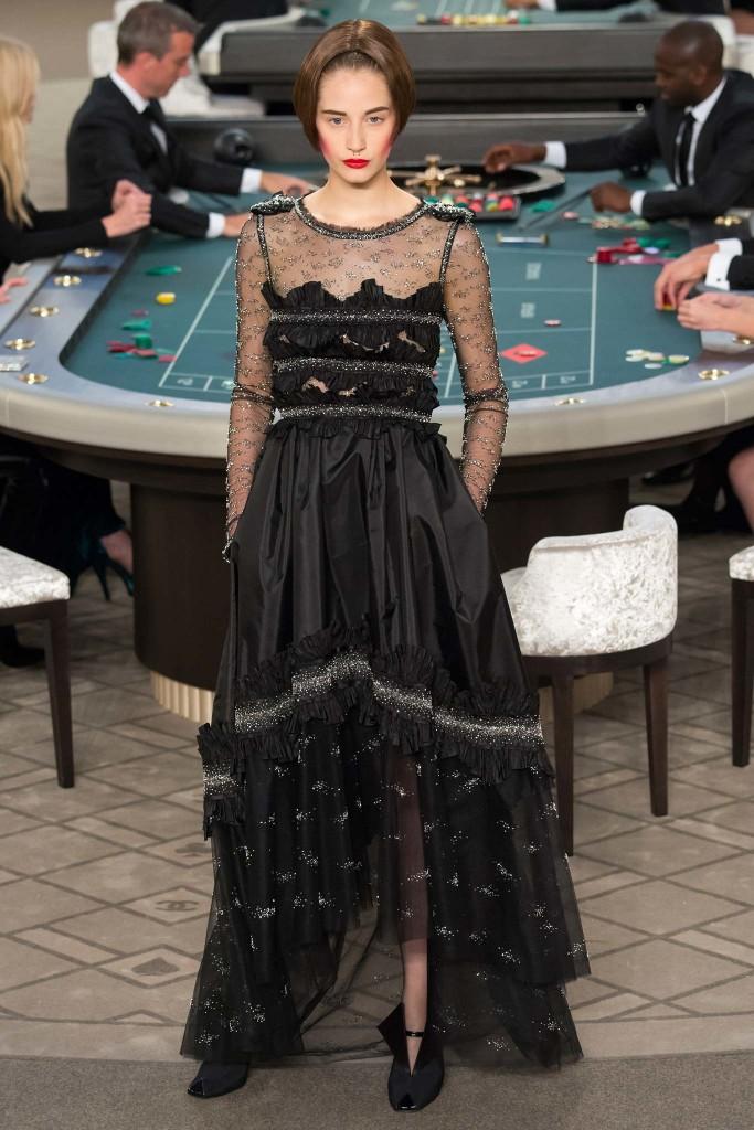 Cate -Blanchett --museum-of-modern-arts-8th-annual-film-benefit-honoring-cate-blanchett