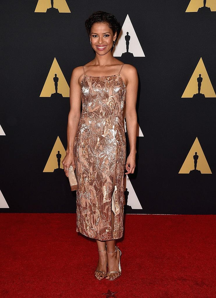 gugu-mbatha-raw-in-jason-wu-at-academy-of-motion-picture-arts-and-sciences-7th-annual-governors-awards