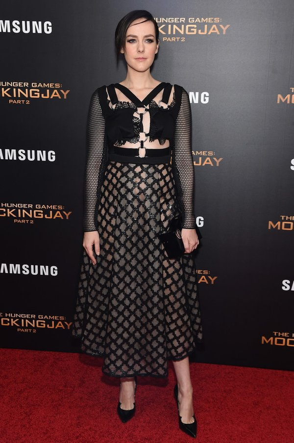 jena-malone-in-emanuel-ungaro-at-the-hunger-games-mockingjay-part-2-new-york-premiere