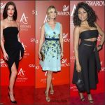 18th Annual Accessories Council ACE Awards
