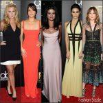 19th Annual Hollywood Film Awards
