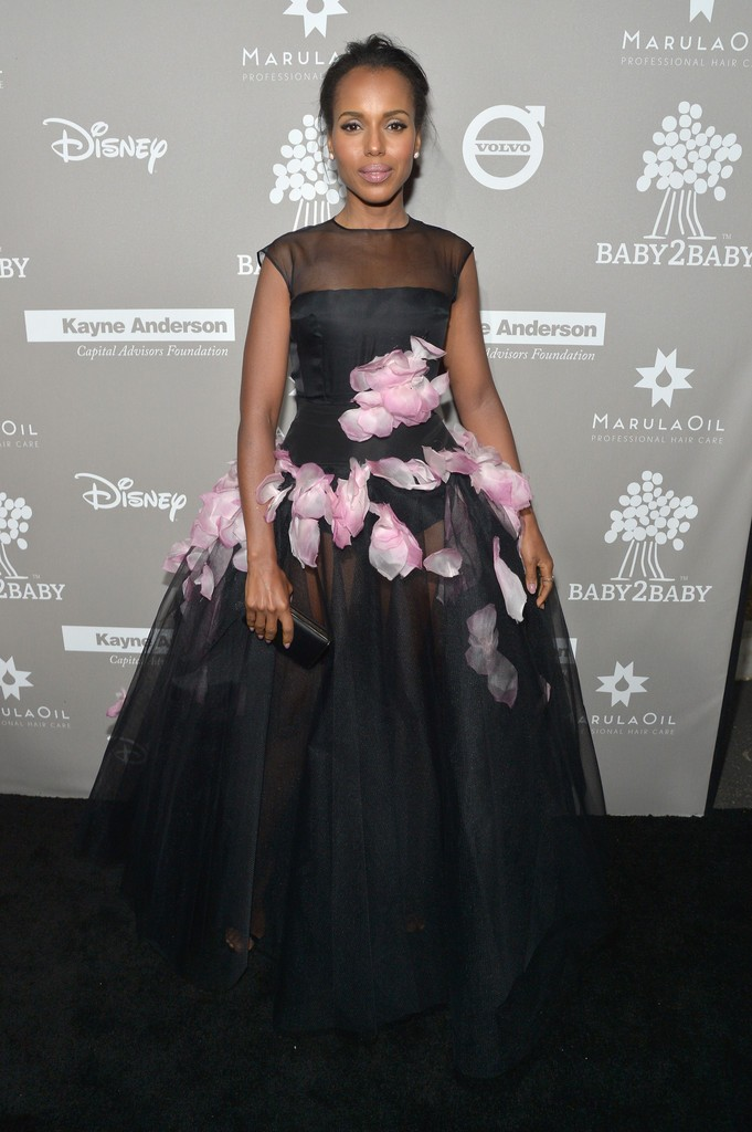 2015-Baby2Baby-Gala-Presented-MarulaOil-Kayne-kerry-washington