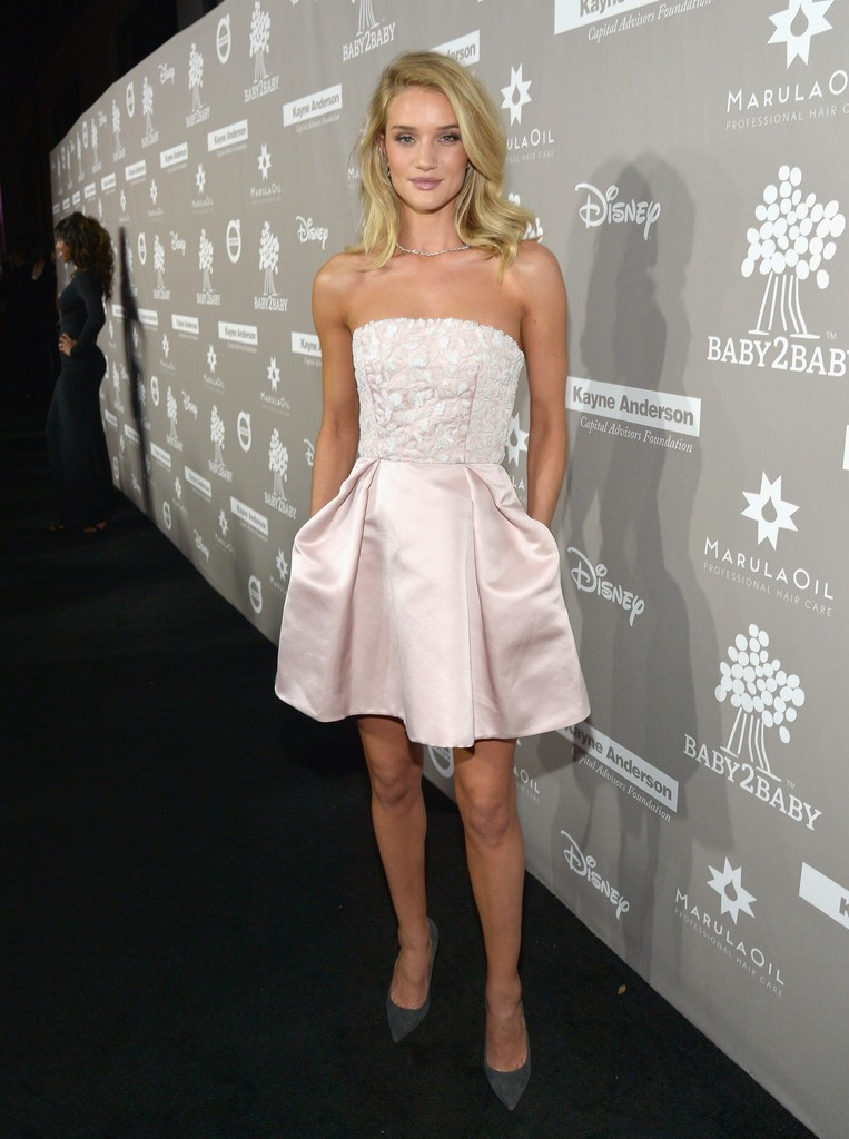 2015-Baby2Baby-Gala-Presented-MarulaOil-Kayne-rosie-huntington-whiteley