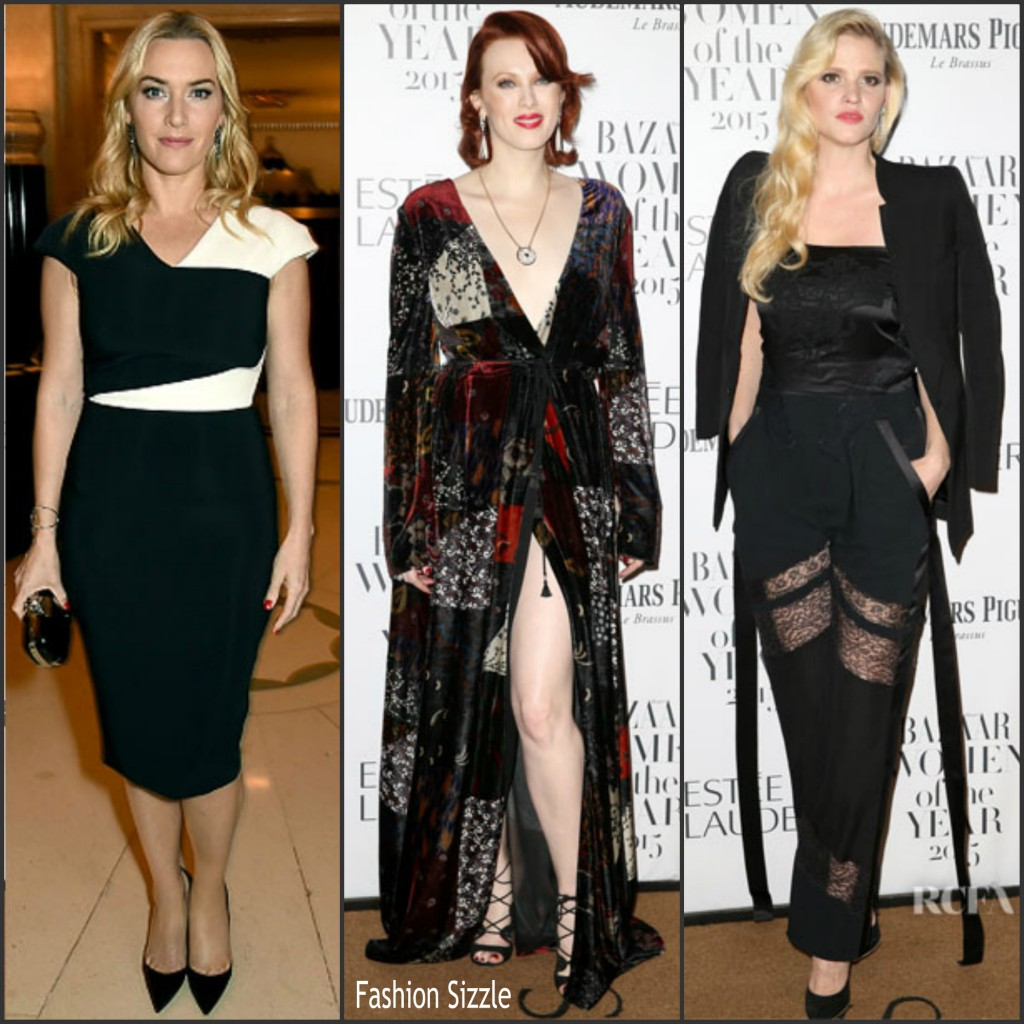 2015-harpers-bazaar-women-of-the-year-awards-red-carpet-