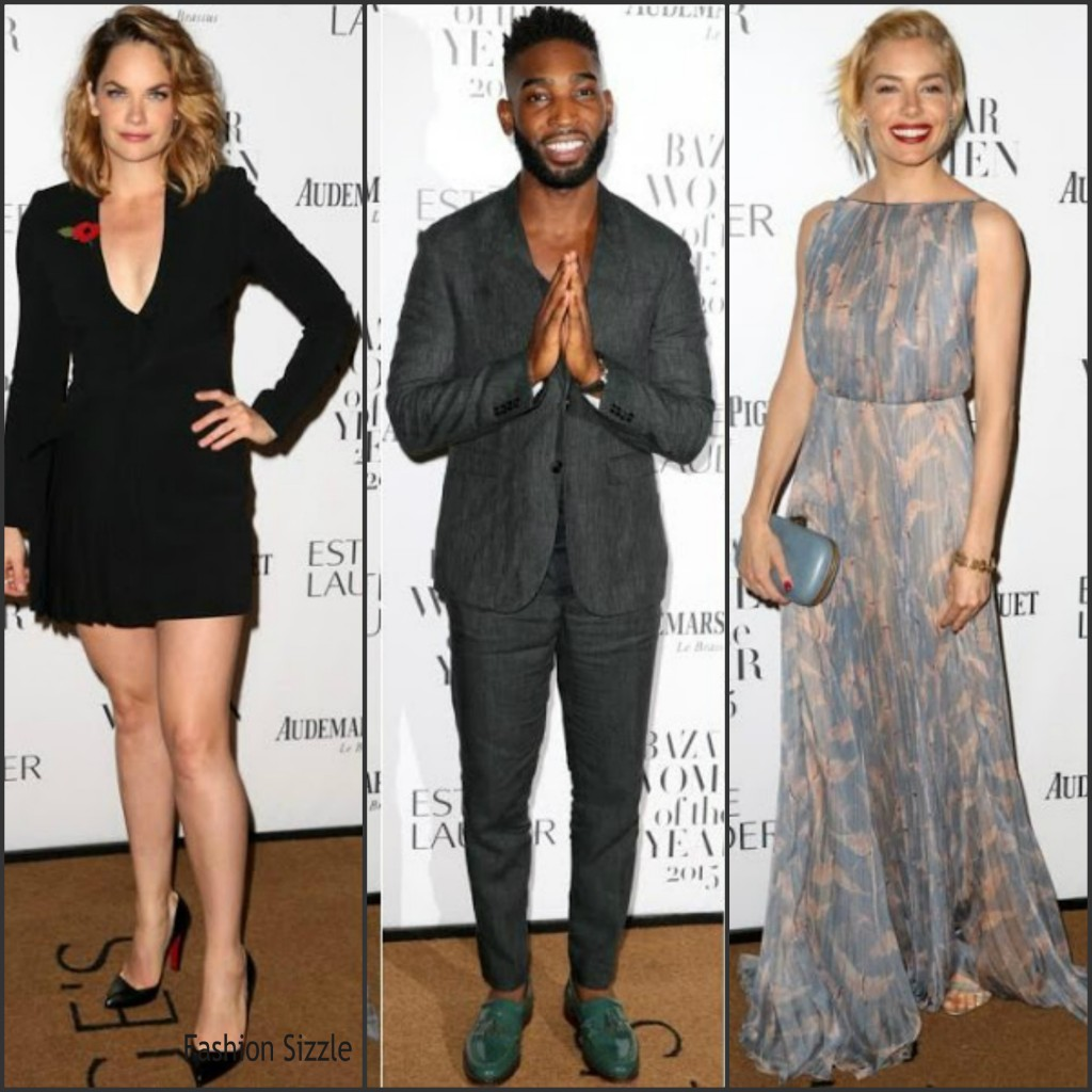 2015-harpers-bazaar-women-of-the-year-awards-red-carpet