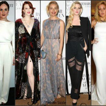2015-harpers-bazaar-women-of-the-year-awards-red-carpet2-1024×853