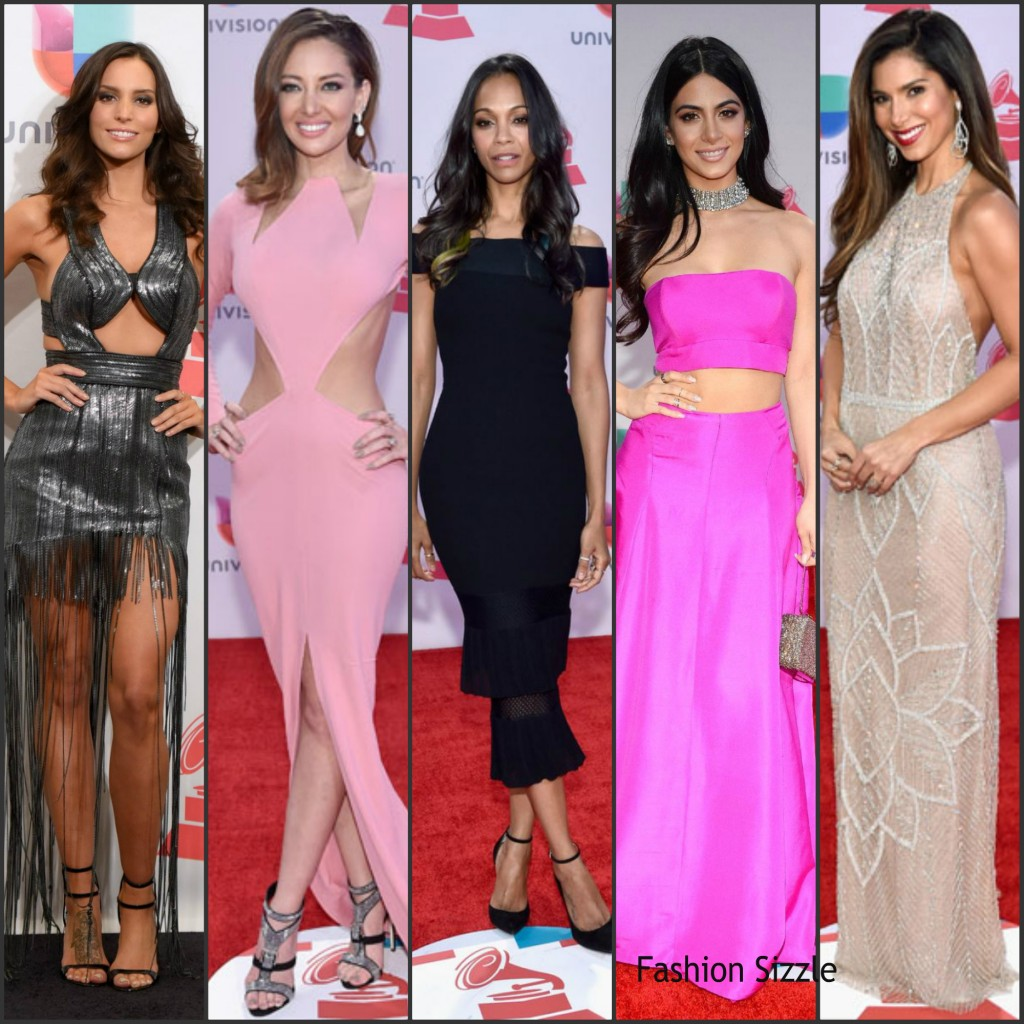 2015-latin-grammy-awards-1024×1024