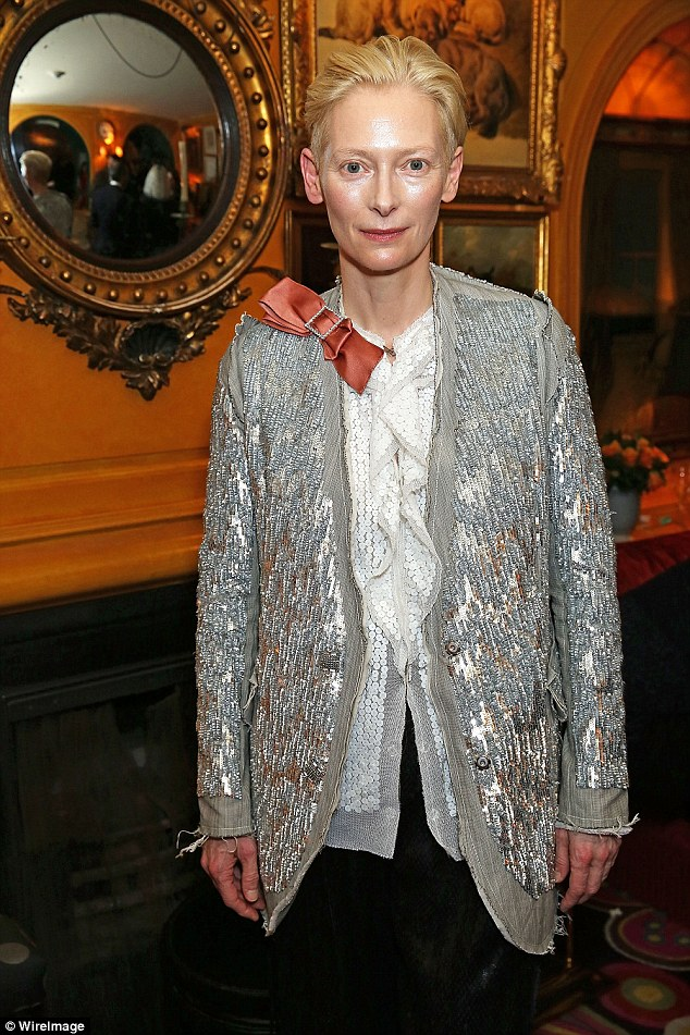 tilda-swinton-in-lanvin-a-bigger-splash-london-premiere