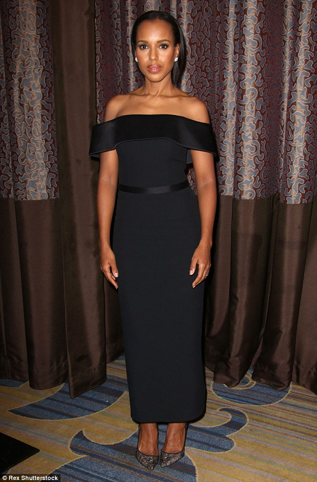 kerry-washington-in-boss-at-aclu-socal-hosts-2015-bill-of-rights-dinner