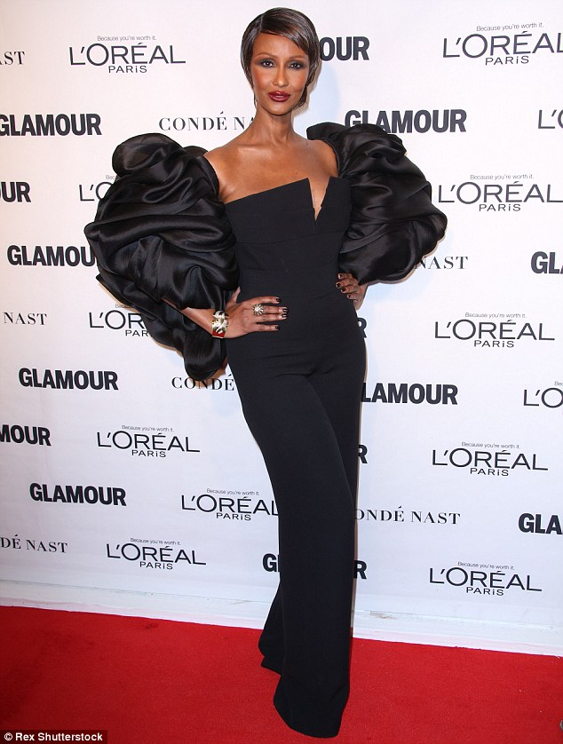 iman--2015-glamour-women-of-the-year-awards-in-nyc_1