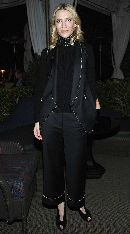 cate-blanchett-in-alexsnder-wang-net-a-porters-hollywood-style-party