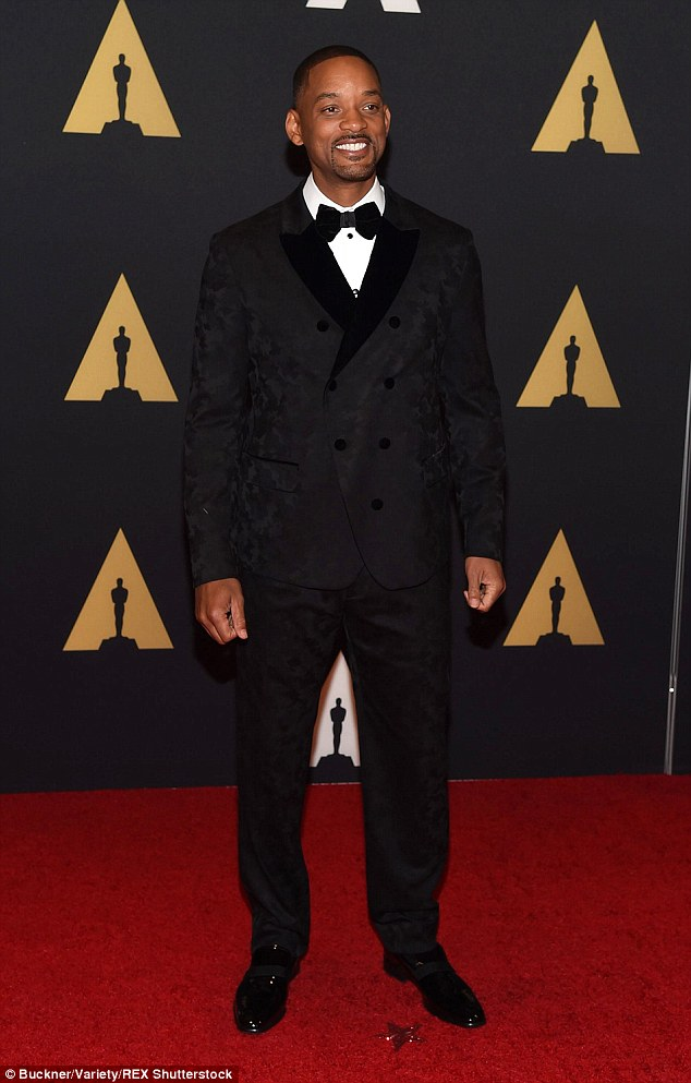 Will_Smith_-Governors-Awards-2015-