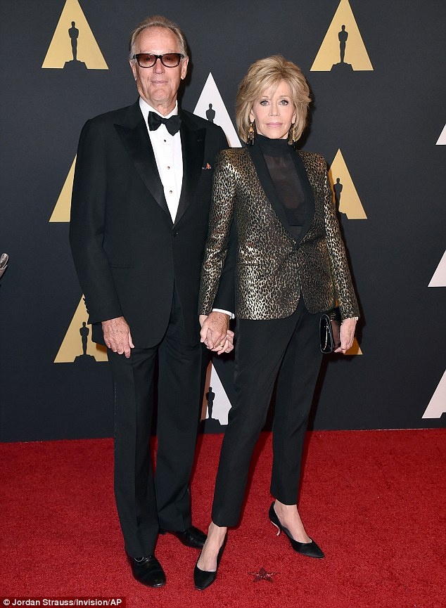 Jane -Fonda-Governors-Awards-2015-