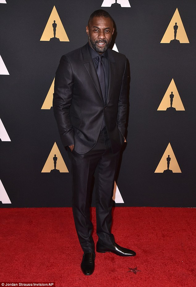 Idris_Elba_Academy-Motion-Picture-Arts-Sciences-
