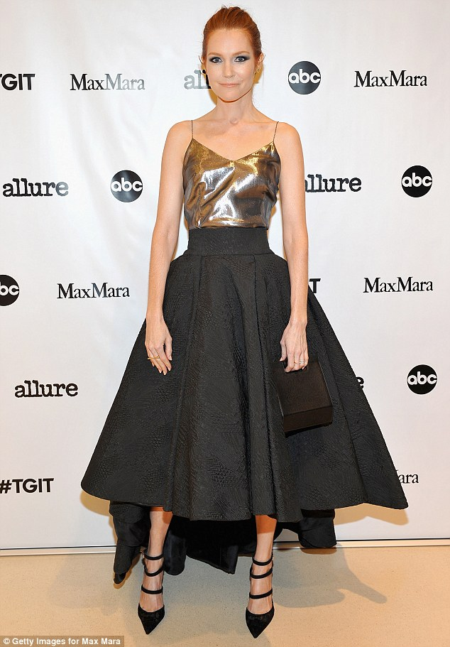 Darby_Stanchfield_kerry-washington-in-self-portrait-couture-at-the-maxmara-allure-celebration