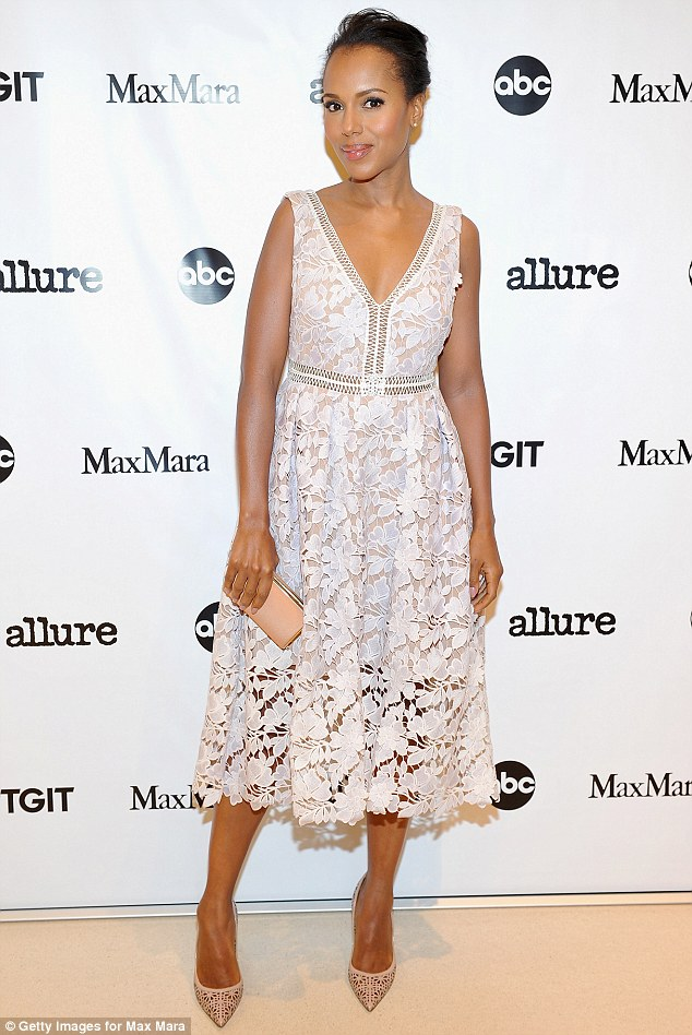 kerry-washington-in-self-portrait-couture-at-the-maxmara-allure-celebration