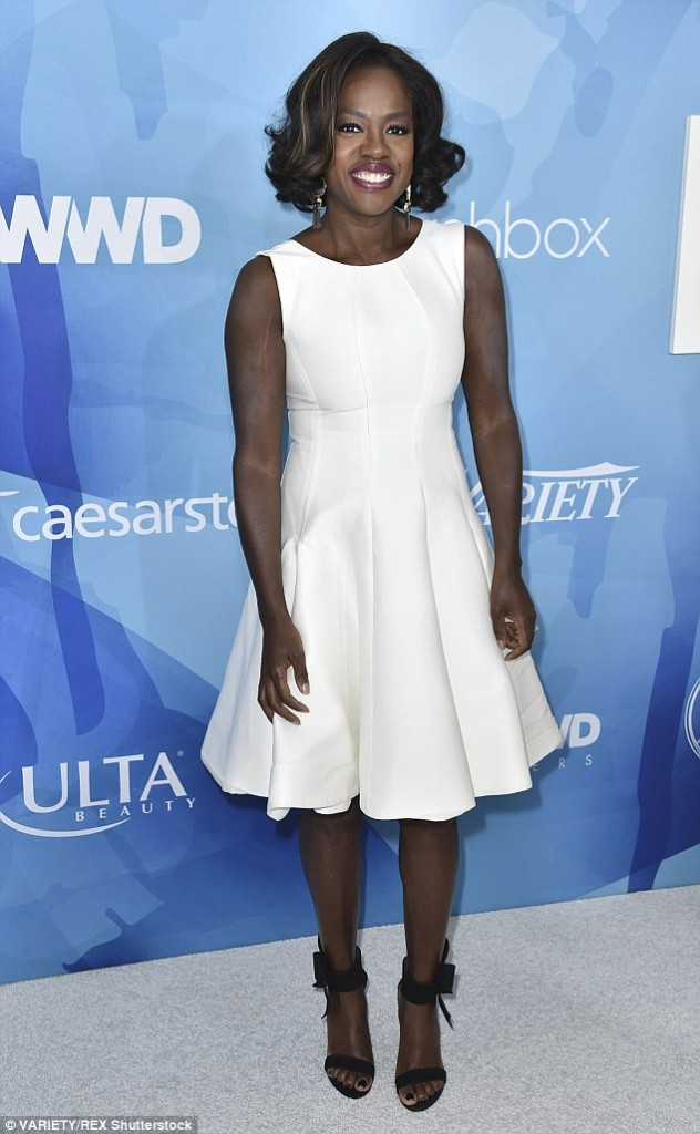 viola-davis--at-wwd-and-variety-s-stylemakers-event-in-culver-city-