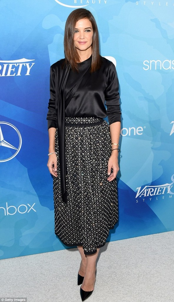 Kate -Holmes -at-wwd-and-variety-s-stylemakers-event-in-culver-city-