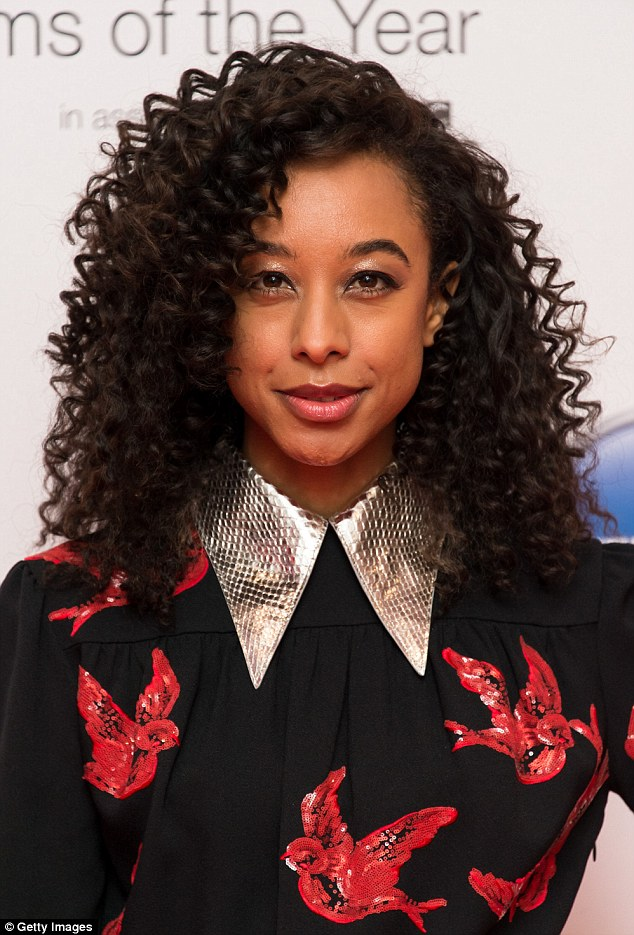 corinne-bailey-rae-in-miu-miu-at-the-mercury-prize