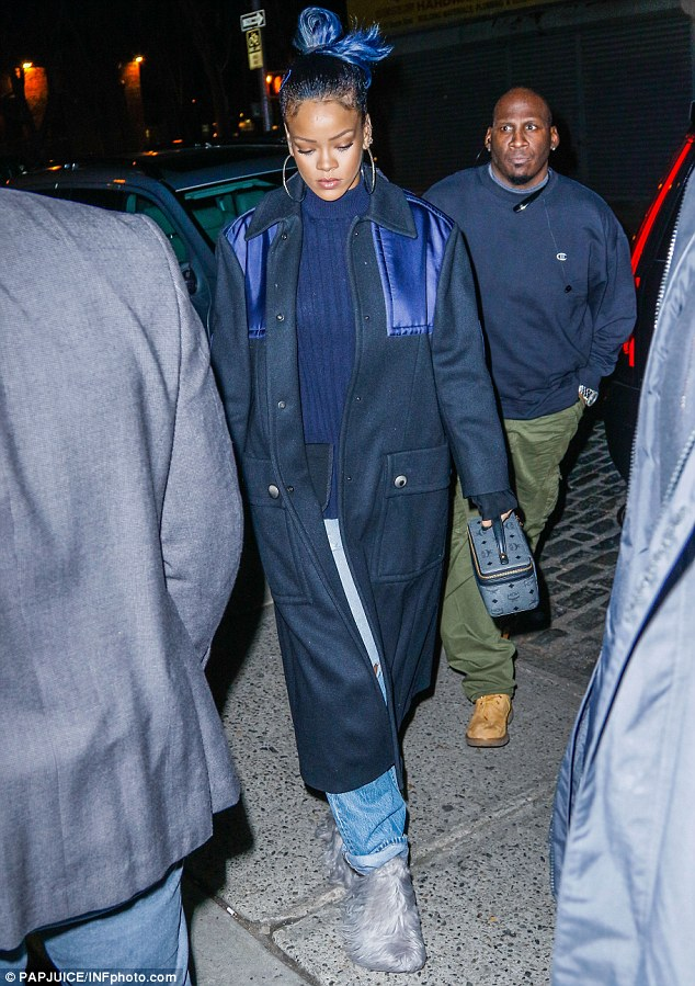 rihanna-in-celine-miu-miu-out-in-new-york