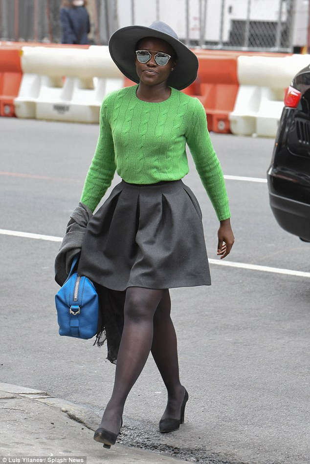 lupita-nyongo-in-ralph-lauren-arriving-at-joes-public-theater-in-new-york