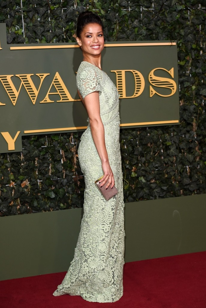 gugu-mbatha-raw-in-burberry-at-the-london-evening-standard-theatre-awards
