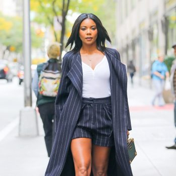 gabrielle-union-in-pinstripes-out-in-new-york