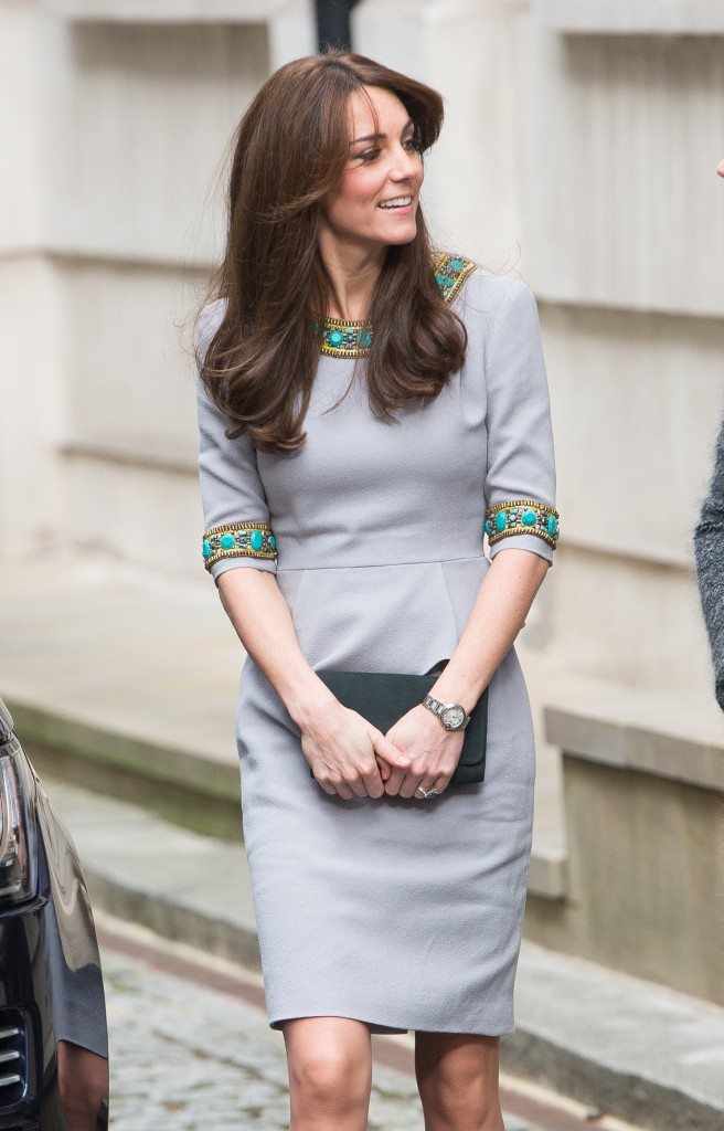 catherine-duchess-of-cambridge-in-matthew-williams-place2be-headteacher-conference