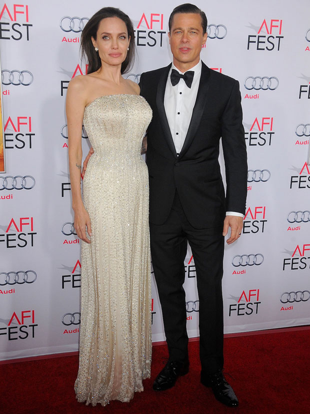 angelina-jolie-in-versace-by-the-sea-AFI-FEST-2015-Opening-Night-Premiere