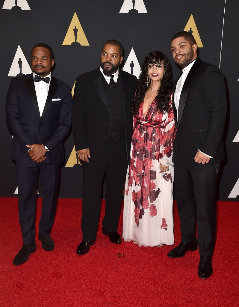Academy-Motion-Picture-Arts-Sciences-7th-Annual-f-gary-gray-ice-cube-oshea-jackson-jr