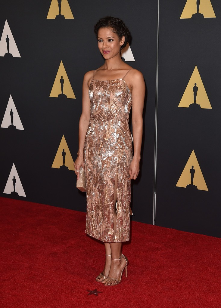 Academy-Motion-Picture-Arts-Sciences-7th-Annual-gugu-mbatha-raw-jason-wu