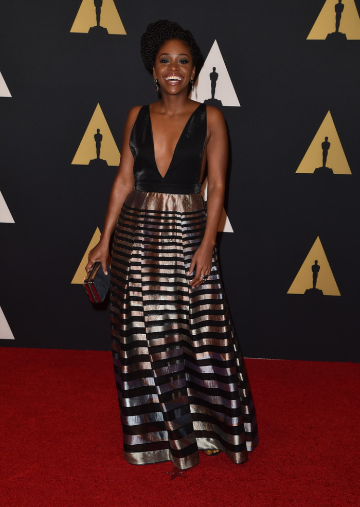 Academy-Motion-Picture-Arts-Sciences-7th-Annual-teyonah-parris-pedram-couture-700x986