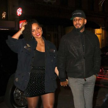 Alicia-Keys-at-The-Musket-Room-nyc