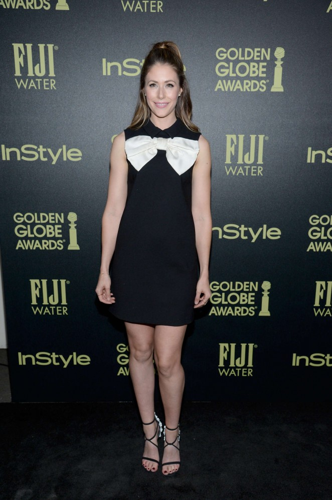 Amanda-Crew--HFPA-And-InStyle-Celebrate-The-2016-Golden-Globe-Award-Season--02-662x995