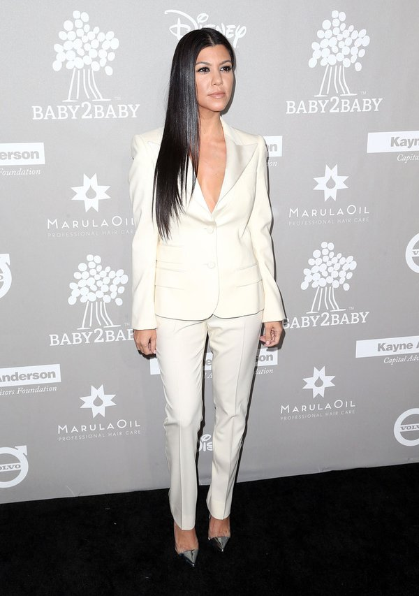kourtney-kardashian-attends-2015-baby2bababsy-gala-at-3labs