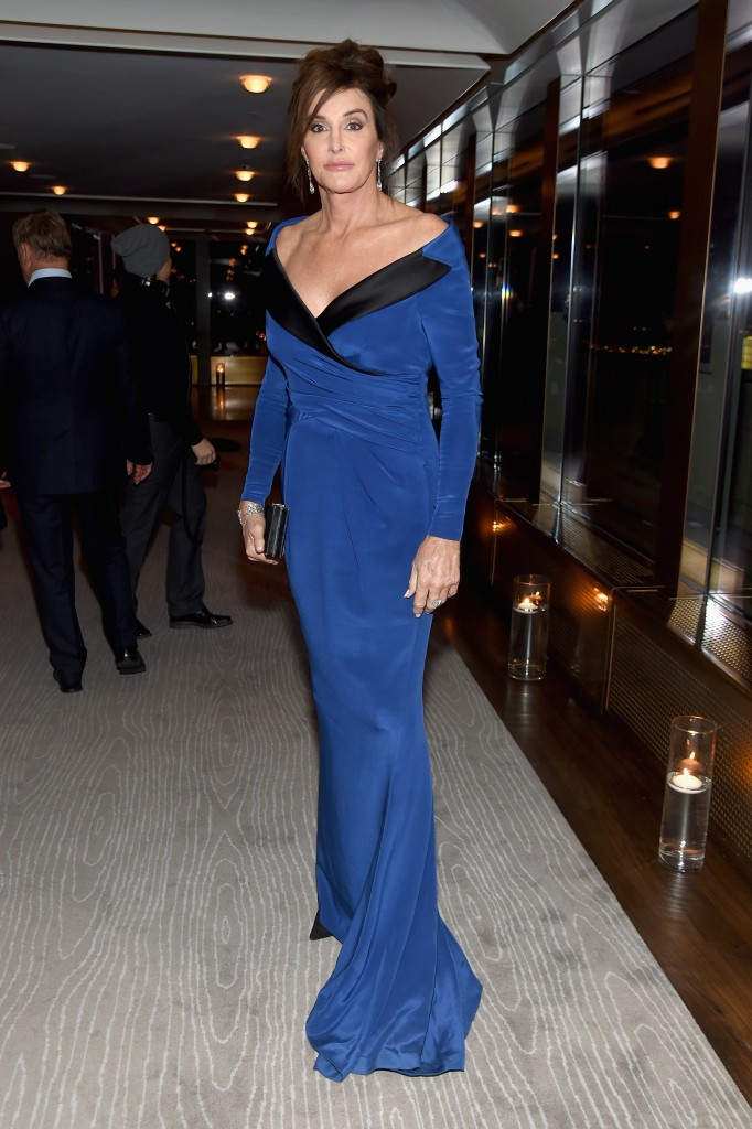 Caitlyn-Jenner-2015-glamour-women-year