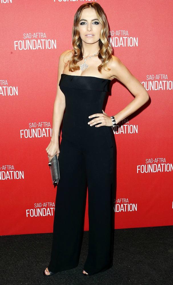 Camilla-Belle-Screen-Actors-Guild-Foundation-axLYV2si6KBx