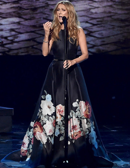 celine-dion-in-elie-saab-couture-at-the-2015-american-music-awards