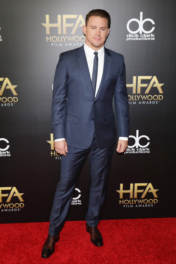 Channing-Tatum-2015-Style-Hollywood-Film-Awards-Suit-683×1024