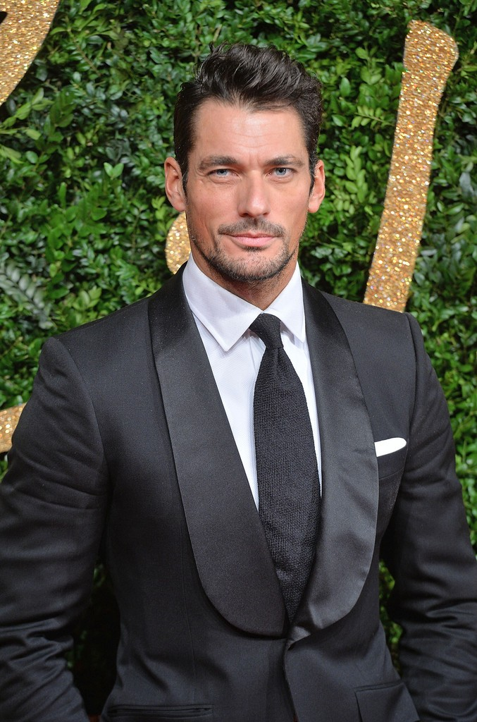 David-Gandy-2015-British-Fashion-Awards-002