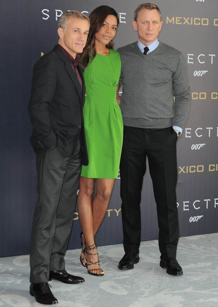 naomie-harris-in-lanvin-at-spectre-mexico-city-photocall