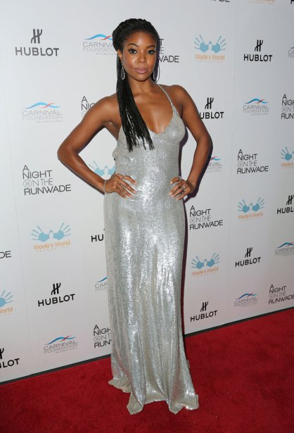 Gabrielle-Union-in-Forevermark-Diamonds-while-hosting-A-Night-on-the-RunWADE
