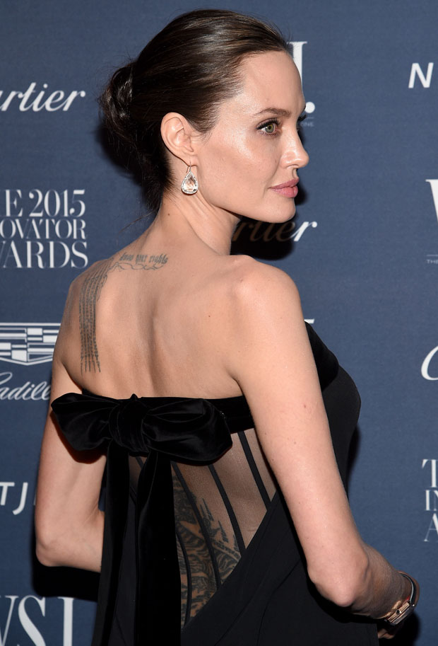 angelina-jolie-in-tom-ford-at-wsj-magazine-2015-innovator-awards