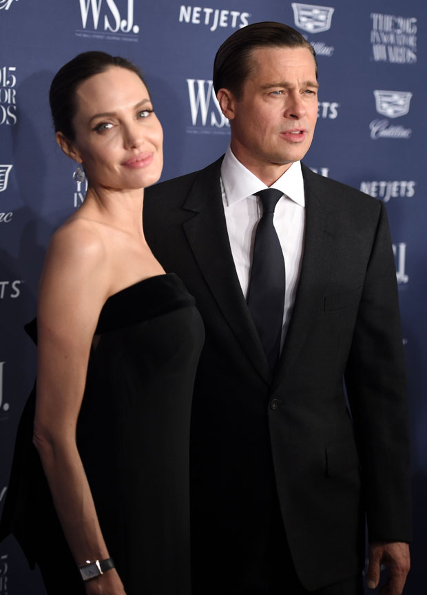 angelina-jolie-in-tom-ford-wsj-magazine-2015-innovator-awards