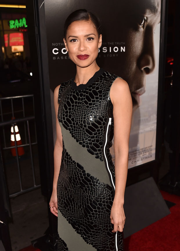 gugu-mbatha-raw-in-louis-vuitton-concussion-afi-fest-2015-premiere