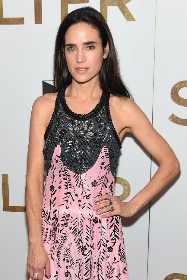 jennifer-connelly-in-louis-vuitton-at-shelter-new-york-premiere
