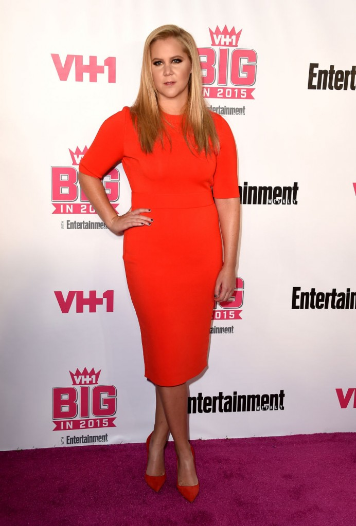Amy- Schumer-vh1-big-in-2015-with-entertainment-weekly-awards_1