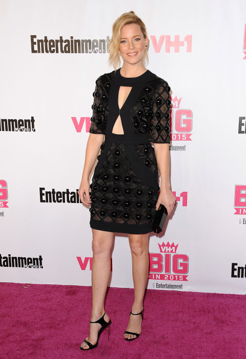 Elizabeth- Banks --vh1-big-in-2015-with-entertainment-weekly-awards_1