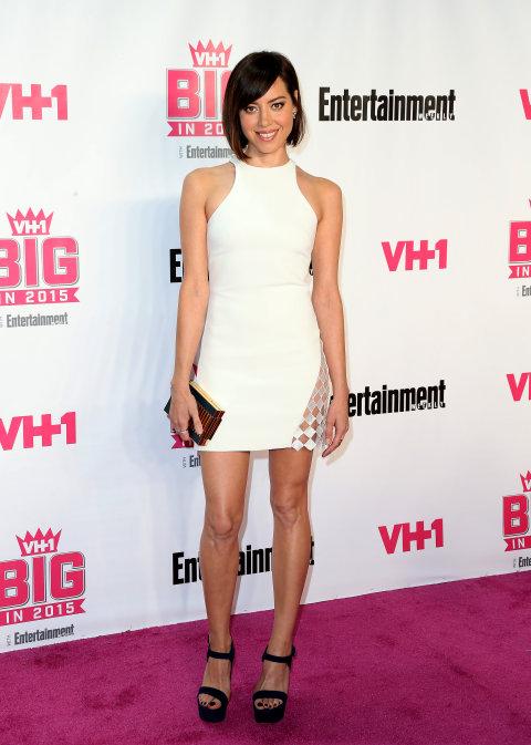 Aubrey- Plaza -VH1-big-in-2015