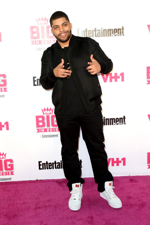 vh1-big-in-2015-with-entertainment-weekly-awards_1